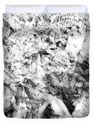2012 8 26 Duvet Cover
