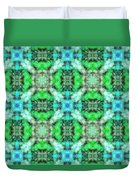 Arabesque 107 Duvet Cover