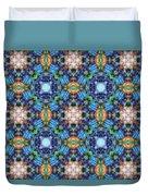 Arabesque 105 Duvet Cover