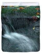 260 Olmsted Falls Duvet Cover