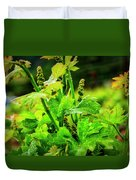 2629- Comsrock Winery Duvet Cover