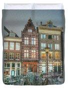 275 Amsterdam Duvet Cover