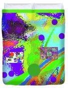 3-13-2015labcdefgh Duvet Cover