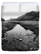 Buttermere Duvet Cover