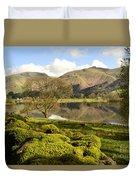 Grasmere Duvet Cover