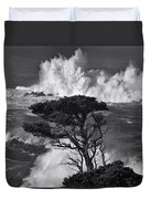 Seascape 11 Duvet Cover