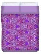 Arabesque 085 Duvet Cover
