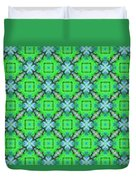 Arabesque 093 Duvet Cover