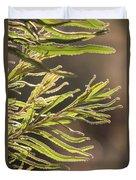 Australian Bush Duvet Cover