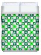 Arabesque 091 Duvet Cover