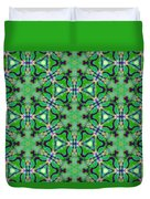 Arabesque 089 Duvet Cover