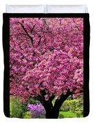 4-27-2009img_7246a Duvet Cover