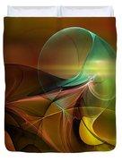 4-3-10aa Duvet Cover