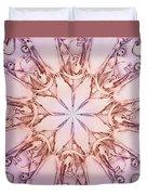 Engravingdness  Duvet Cover