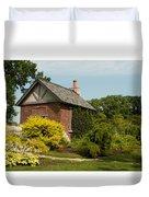 Wellfield Gardens Duvet Cover