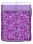 Arabesque 083 Duvet Cover