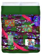 5-12-2015cabcdefghijklmn Duvet Cover