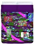 5-12-2015cabcdefghijklmnopq Duvet Cover