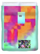 5-14-2015fabcdefghijklmnopqrt Duvet Cover