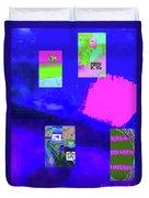 5-14-2015gabcdef Duvet Cover