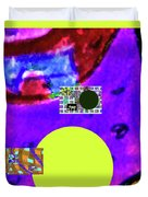 5-24-2015cabcdefghi Duvet Cover