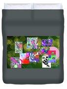 5-25-2015ca Duvet Cover