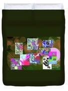 5-25-2015cabcd Duvet Cover