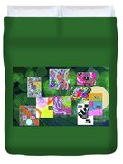 5-25-2015cabcdef Duvet Cover
