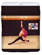 5-29-2057x Duvet Cover