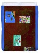 5-4-2015fabcdefghijklmnopq Duvet Cover