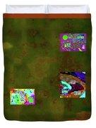 5-6-2015cabcdefghijklmnopq Duvet Cover