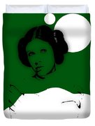 Star Wars Princess Leia Collection Duvet Cover
