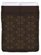 Arabesque 071 Duvet Cover
