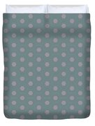 Arabesque 070 Duvet Cover