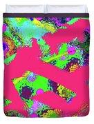 6-17-2015gabcdefg Duvet Cover