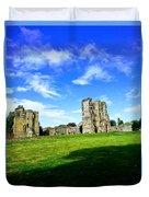 English Heritage  Duvet Cover
