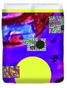 7-20-2015dabcdef Duvet Cover