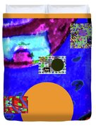 7-20-2015dabcdefghi Duvet Cover
