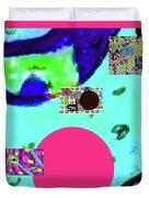 7-20-2015dabcdefghijklmno Duvet Cover
