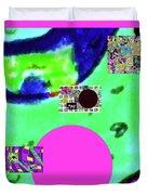 7-20-2015dabcdefghijklmnopq Duvet Cover