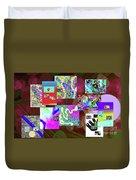 7-5-2015dabcdef Duvet Cover