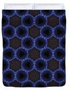 Arabesque 022 Duvet Cover