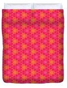 Arabesque 055 Duvet Cover