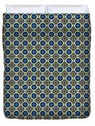 Arabesque 038 Duvet Cover