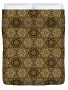 Arabesque 037 Duvet Cover