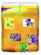 8-10-2015abcdefghijklmnopqrtuvw Duvet Cover