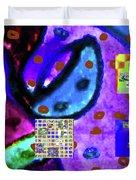 8-3-2015cabcdefgh Duvet Cover