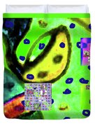 8-3-2015cabcdefghijklmnopqrtuvwx Duvet Cover