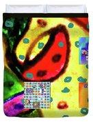 8-3-2015cabcdefghijklmnopqrtuvwxyzabcd Duvet Cover