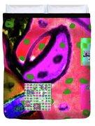 8-3-2015cabcdefghijklmnopqrtuvwxyzabcdefghijk Duvet Cover